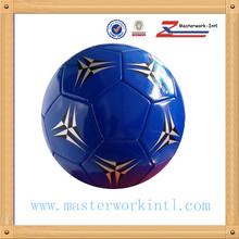 new design pvc football