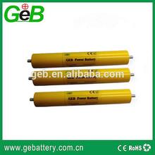3.2V 50Ah battery for solar system