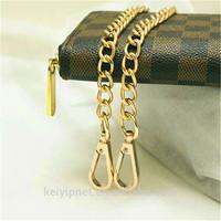 fashional handbag chain metal chain for bag parts bag chain