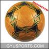 GY-B264 2015 World Cup Soccer ball, Football, Futsal, Mini Soccer Ball cheap Football Customized PU/PVC/TPU