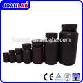 laboratorio de joan botella de reactivo de fabricante