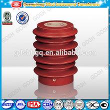de alta calidad de producto nuevo post aislante para alta tensión equipos