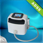20mhz radio frequency machine facial machine for home use