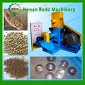 Hot venda de farinha de peixe pelotas fazendo máquina/peixes pelotas refeição que faz a máquina preço de fábrica com ce 008613253417552