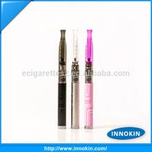 2014 new e smoke free electronic cigarette cartomizers