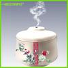 good price ceramic air diffuser