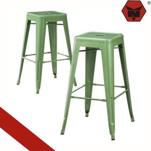 Sillas Barra Ikea Sillas Ikea Bar Taburetes