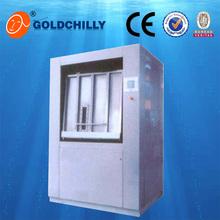 Hospital necessary good price Isolated washing-dehydration machine