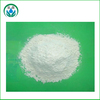 anionic polyacrylamide pam applied in sewage treatment