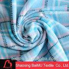 Cheap 100 polyester polar fleece fabric for sale
