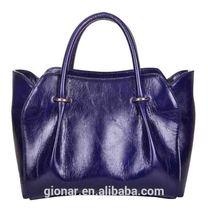 elegance fancy lady bag totes, genuine leather designer bags woman,fashion shoulder bags woman