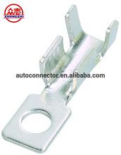 ST441-6.5M4 automotive high quality car plug connector ring brass lug