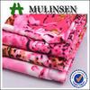 Hot Sales Woven Plain Print 100 Hawaiian Print Rayon Fabric