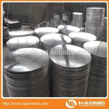 deep drawing 1050 machins for aluminium circle