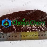 Great chelated micronutirents eddha fe 6 2 ortho-ortho