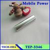 mobile usb power15000mah external battery power usb power pack for Samsung S3/S4/S5
