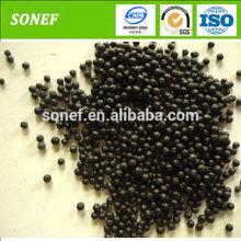 seaweed organic fertilizer