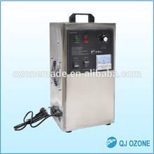 Hot sales domestic drinking water ozone equipment/ McDonald's exclusive ozonator