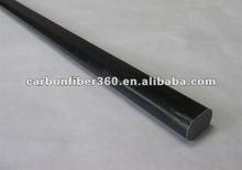 fiberglass rod use fo golf bags