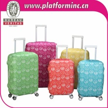 Hot sale Luggage protecting cover and suitecase cover