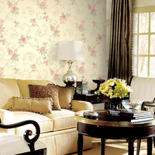good quality pvc home wallpaper for ceilings on sale for interior wood wall cladding