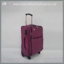 Unisex fashionable Luggage Case and Luggage Bag