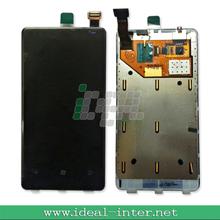 Wholesale China Original for Nokia Spare Parts