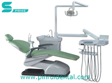 dental unit products/surgical dental instruments
