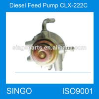 Diesel Feed Pump CLX-222C for Isuzu
