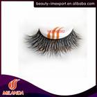 3D mink eye lashes