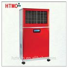 Mini room portable air cooler