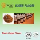 DM-21664 Newest Brown Black Sugar Flavored