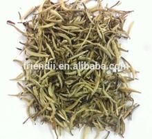Chinese Premium White Tea Organic Silver Needle White Tea