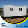 2 storey 6 bedrooms prefab home for sale