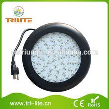 Indoor 180 Watt UFO LED Plant Grow Light Full Spectrum