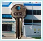 2014 OEM European hot selling fashion U-5RA key blanks