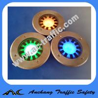 LED Solar Brick Light( Solar Underground Light , Solar Brick Lamp , Solar Floor Tile light )