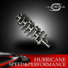 HUR002-1535 Toyota 12R Auto Engine crankshaft forging