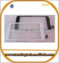 TABLET O PABLET QUASAR MARCA WOO MODELO SP 6020W-8519 HS 1300 V0md601