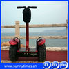 China Electric chariot X2 For sell price