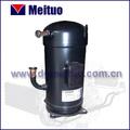 Fuente de alimentación Sanyo compresor rotativo para refrigeración C-SCP170H38A