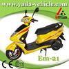 yada em-21 electric powered motorcycle mini electric motorcycle electric children motorcycle with price