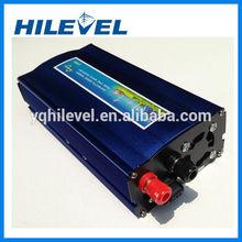 New Design! 150W Pure Sine Wave Solar Car Inverter