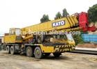 kato truck crane 50 ton