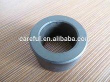 ferrite ring toroidal cores