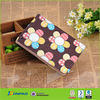 stand pu leather case for ipad,fold pu leather case for ipad air