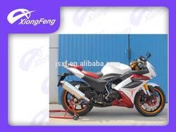 300cc,Motocicleta,Racing motorcycle