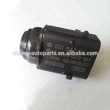 Auto Reverse Sensor 0015427418 for Mercedes Benz C A0015427418