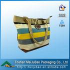 online shopping hong kong canvas messenger bag