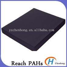 40*50*6cm Manufacturers Dark purple Water-proof TPE Eco Balance Pad